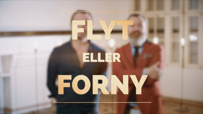 Flyt-Eller-Forny-tv3-viasat-produceret-af-strong-productions