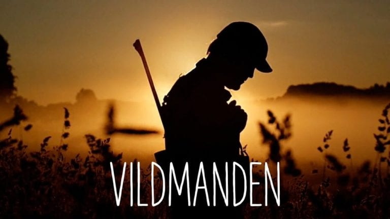 vildmanden-tv2-fri-produceret-af-strong-productions
