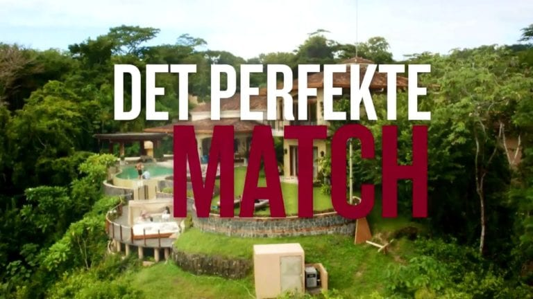 det-perfekte-match-tv3-viasat-produceret-af-strong-productions
