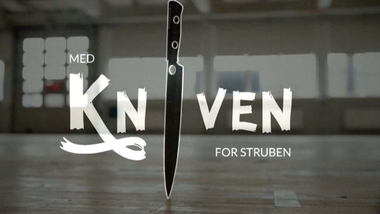 kniven-for-struben-s4-tv3-viasat-produceret-af-strong-productions