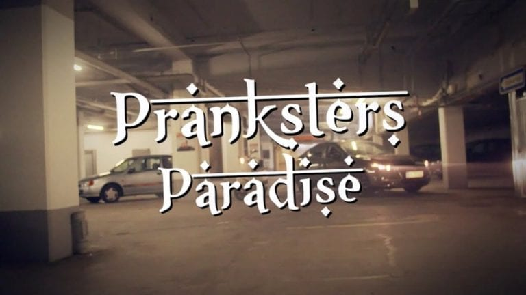 pranksters-paradise-dr3-danmarks-radio.strong-productions