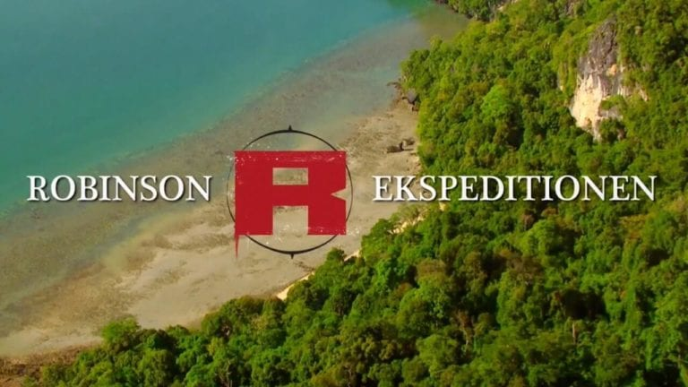 robinson-ekspeditionen-s19-tv3-viasat-strong-productions