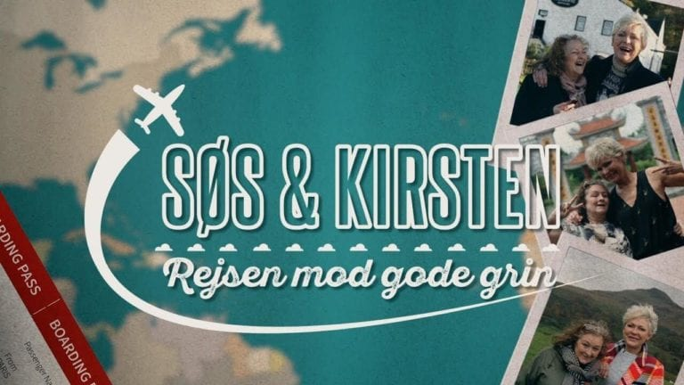 soes-og-kirsten-tv-2-fri-produceret-af-strong-productions